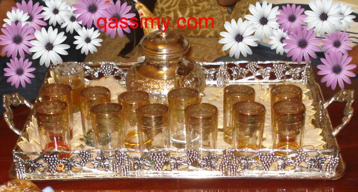 http://www.qassimy.com/up/users/amina/Copie%20de%2063636.jpg