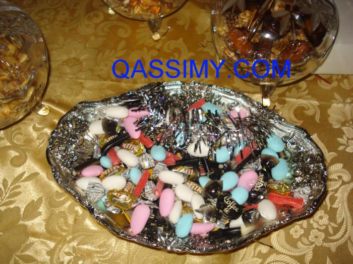 http://www.qassimy.com/up/users/amina/DSC00127.jpg