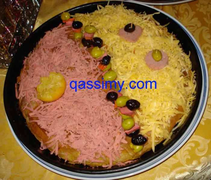 http://www.qassimy.com/up/users/amina/DSC00178.jpg
