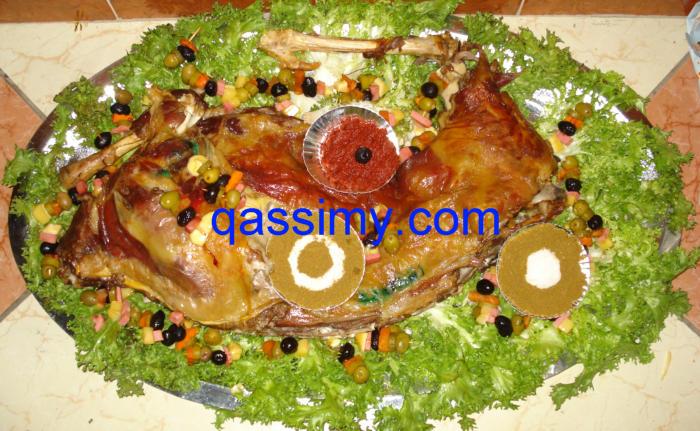 http://www.qassimy.com/up/users/amina/DSC00184.jpg
