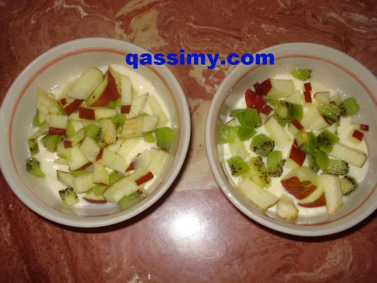 http://www.qassimy.com/up/users/amina/DSC00364.jpg