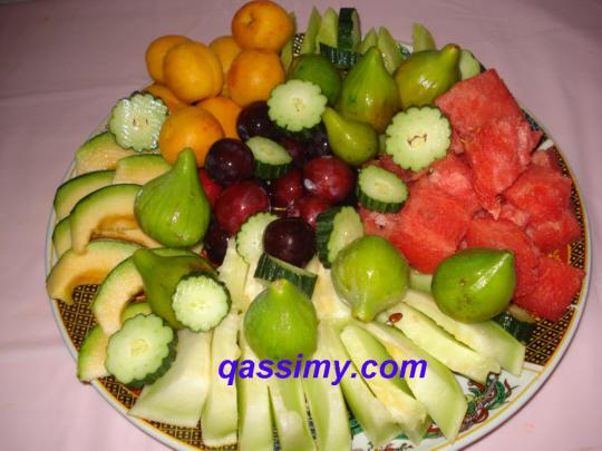 http://www.qassimy.com/up/users/amina/DSC00578.jpg