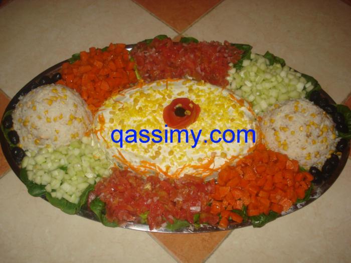 http://www.qassimy.com/up/users/amina/DSC00618.jpg