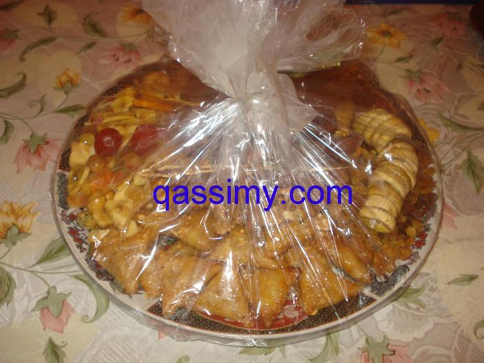 http://www.qassimy.com/up/users/amina/DSC00625.jpg