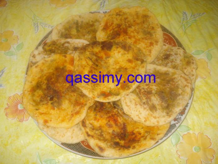 http://www.qassimy.com/up/users/amina/DSC00663.jpg
