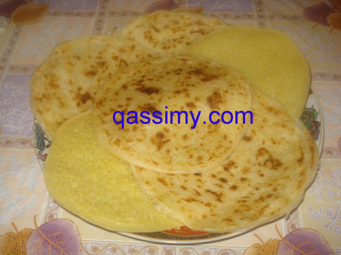http://www.qassimy.com/up/users/amina/DSC00684.jpg