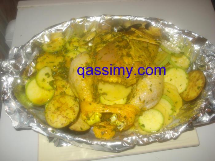 http://www.qassimy.com/up/users/amina/DSC00744.jpg