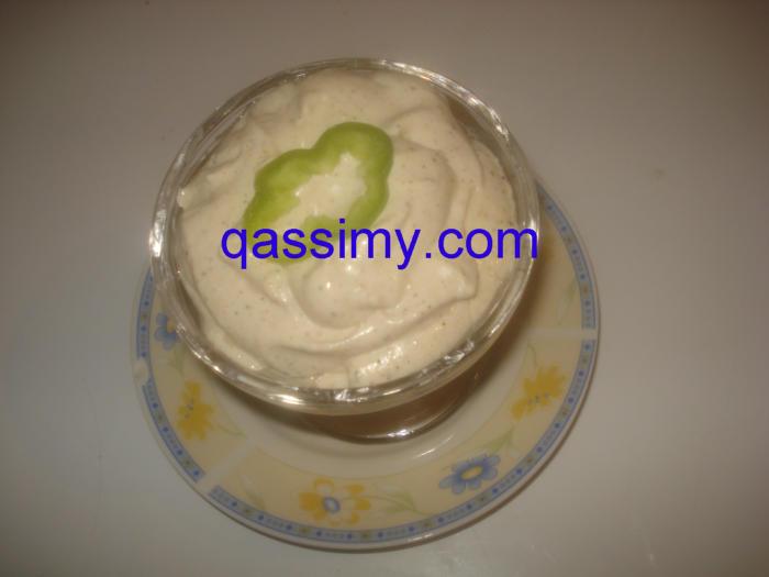 http://www.qassimy.com/up/users/amina/DSC00773.jpg