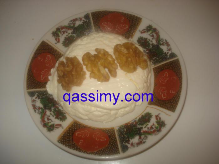 http://www.qassimy.com/up/users/amina/DSC00779.jpg
