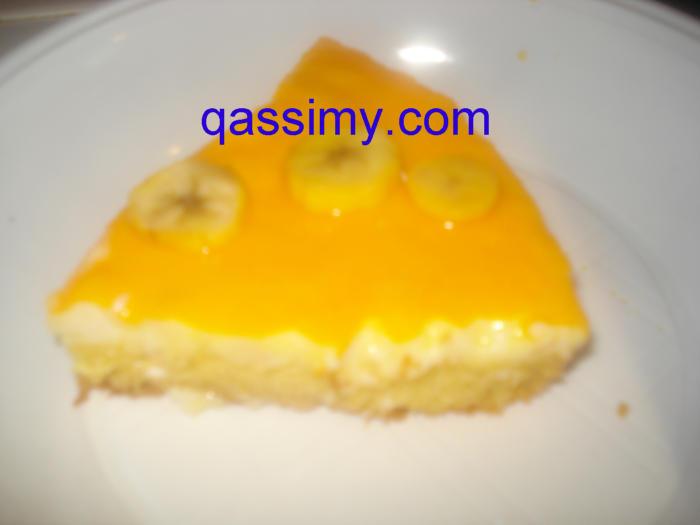 http://www.qassimy.com/up/users/amina/DSC00789.jpg
