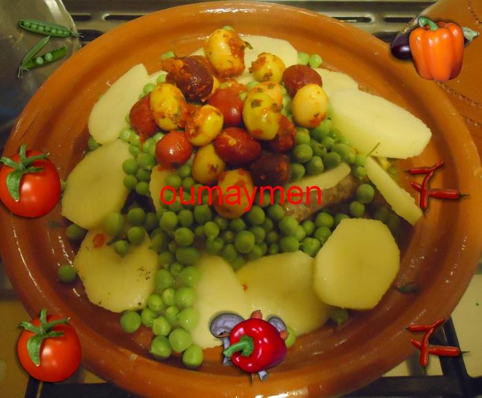 http://www.qassimy.com/up/users/amina/DSC00818.jpg
