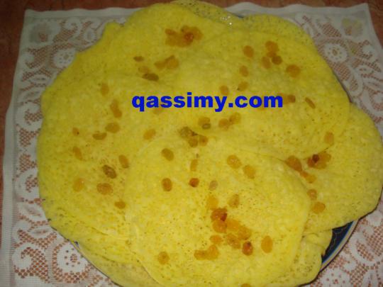 http://www.qassimy.com/up/users/amina/DSC00894.jpg