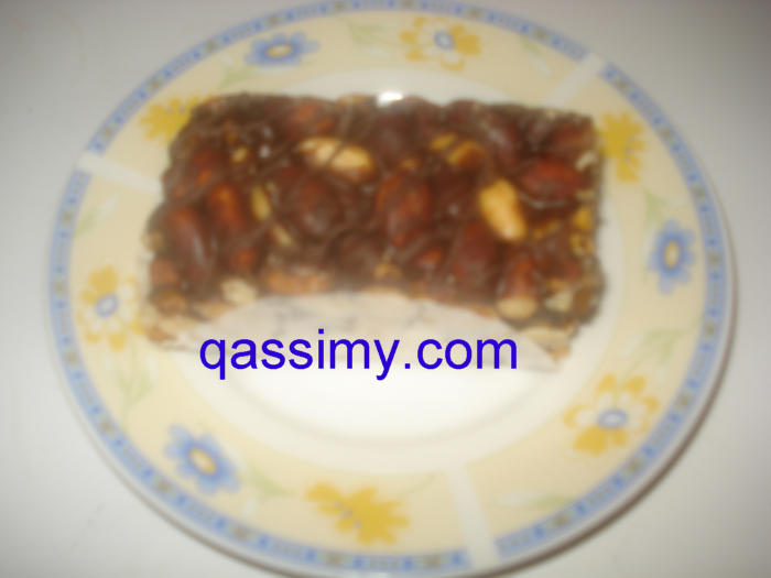 http://www.qassimy.com/up/users/amina/DSC01144.jpg