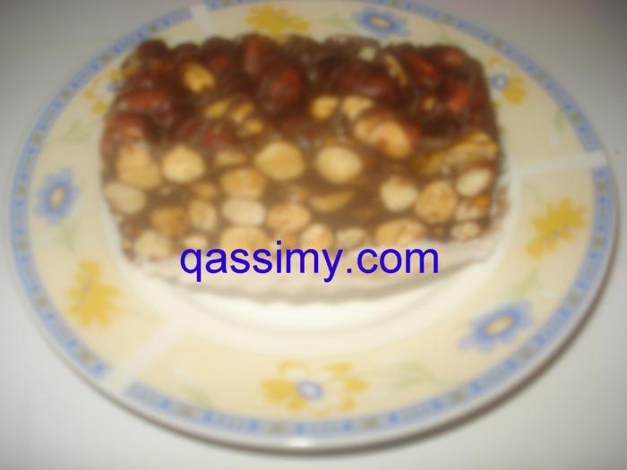 http://www.qassimy.com/up/users/amina/DSC01145.jpg