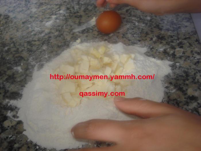 http://www.qassimy.com/up/users/amina/DSC01204.jpg