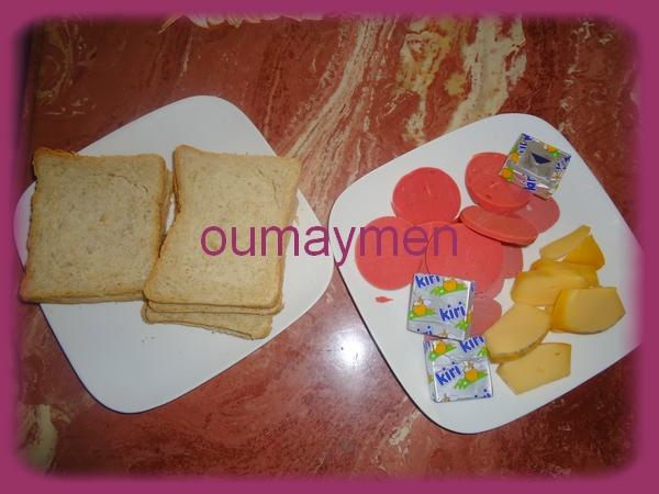 http://www.qassimy.com/up/users/amina/DSC01325.jpg