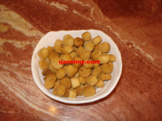 http://www.qassimy.com/up/users/amina/DSC01341.jpg