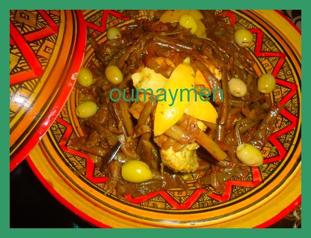 http://www.qassimy.com/up/users/amina/DSC01709.jpg