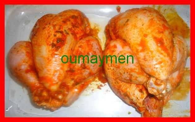 صينية الدجاج في الفرن DSC01758.jpg