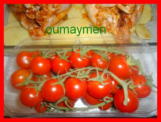 صينية الدجاج في الفرن DSC01760.jpg