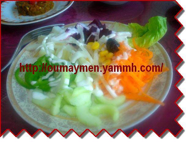 http://www.qassimy.com/up/users/amina/DSC02563.jpg