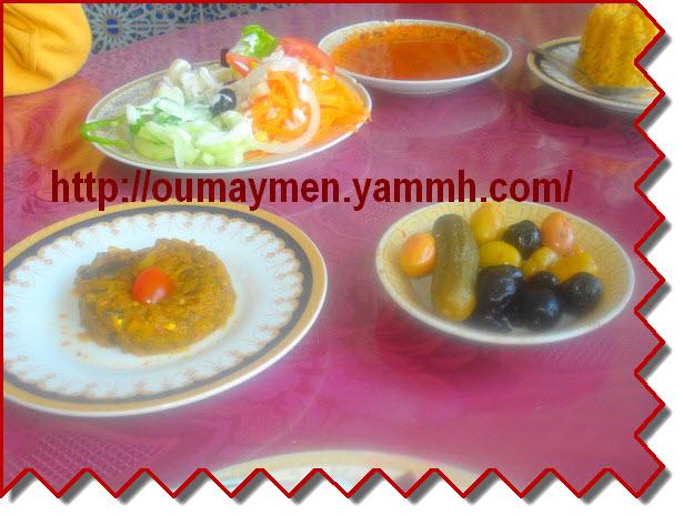 http://www.qassimy.com/up/users/amina/DSC02564.jpg