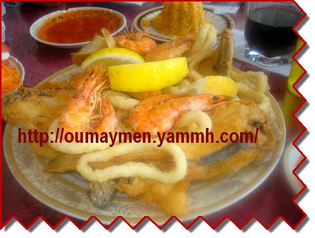 http://www.qassimy.com/up/users/amina/DSC02570.jpg