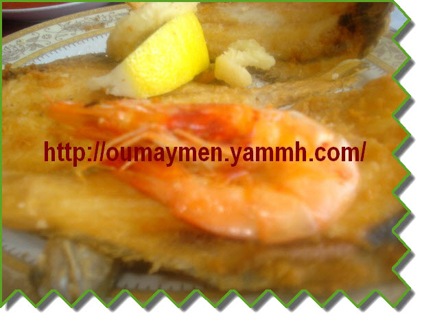 http://www.qassimy.com/up/users/amina/DSC02575.jpg