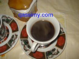 http://www.qassimy.com/up/users/amina/DSC02611.jpg