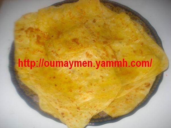 http://www.qassimy.com/up/users/amina/DSC03623.jpg