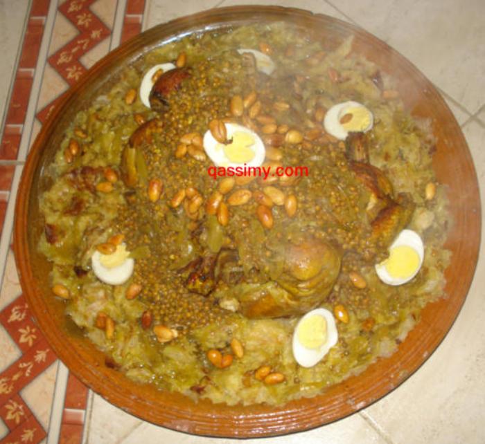 http://www.qassimy.com/up/users/amina/DSC03746.jpg