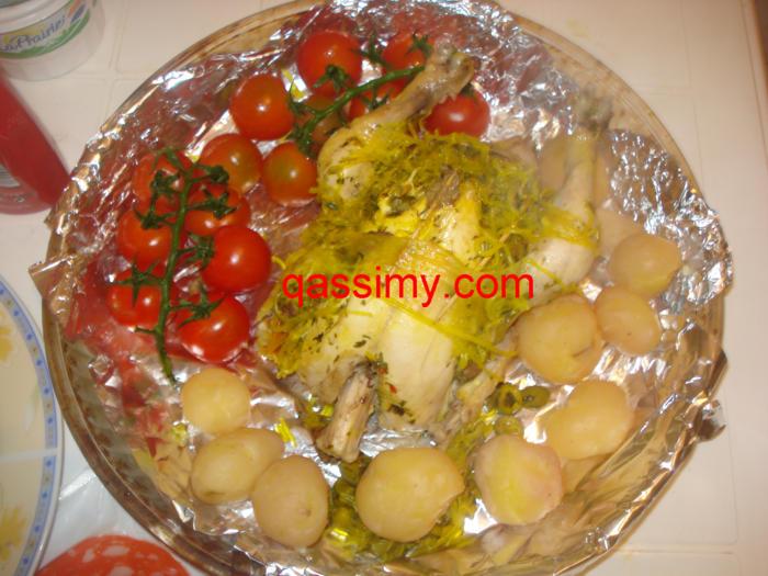 http://www.qassimy.com/up/users/amina/DSC05037.jpg