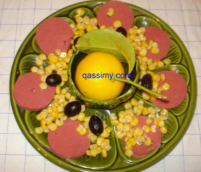 http://www.qassimy.com/up/users/amina/DSC05176.jpg
