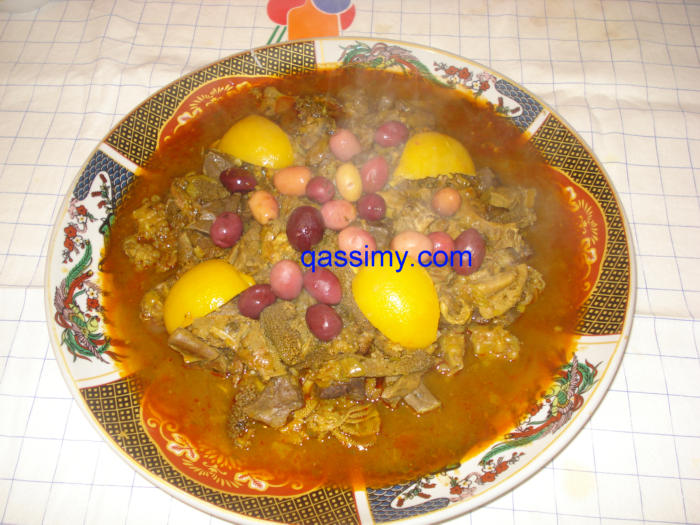 http://www.qassimy.com/up/users/amina/DSC05187.jpg