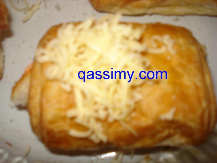http://www.qassimy.com/up/users/amina/DSC05437.jpg