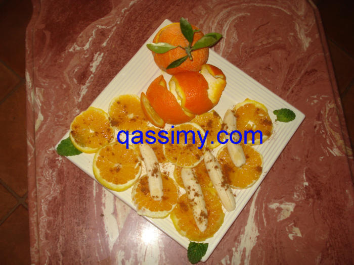 http://www.qassimy.com/up/users/amina/DSC05441.jpg