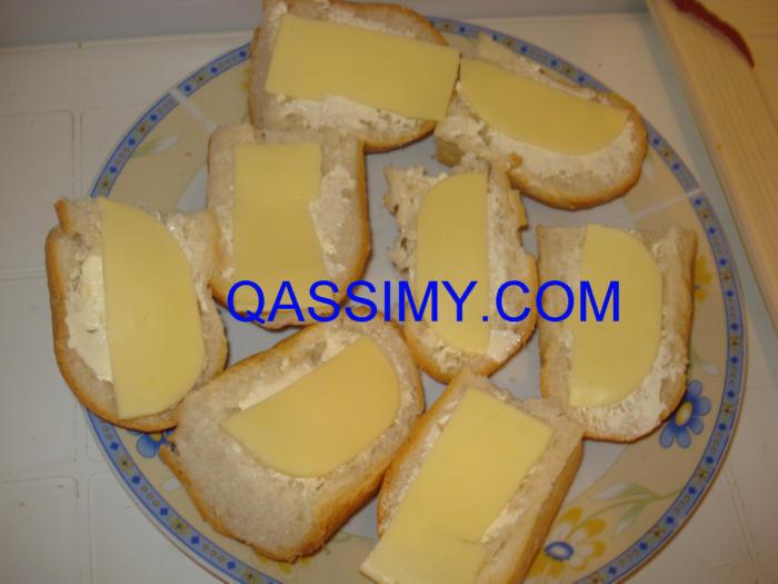http://www.qassimy.com/up/users/amina/DSC05452.jpg