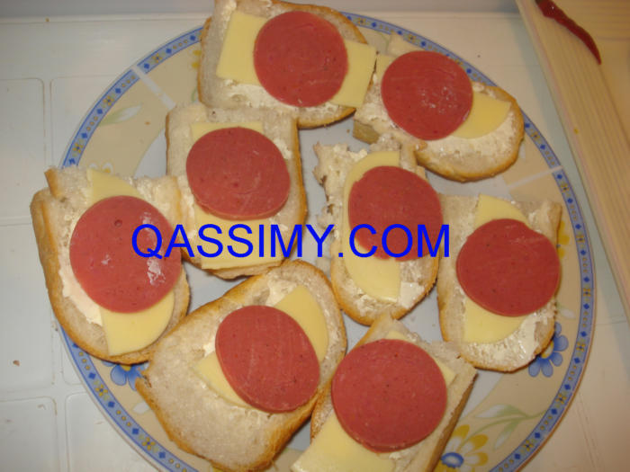 http://www.qassimy.com/up/users/amina/DSC05453.jpg