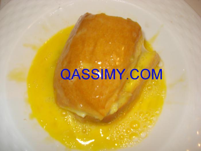 http://www.qassimy.com/up/users/amina/DSC05454.jpg