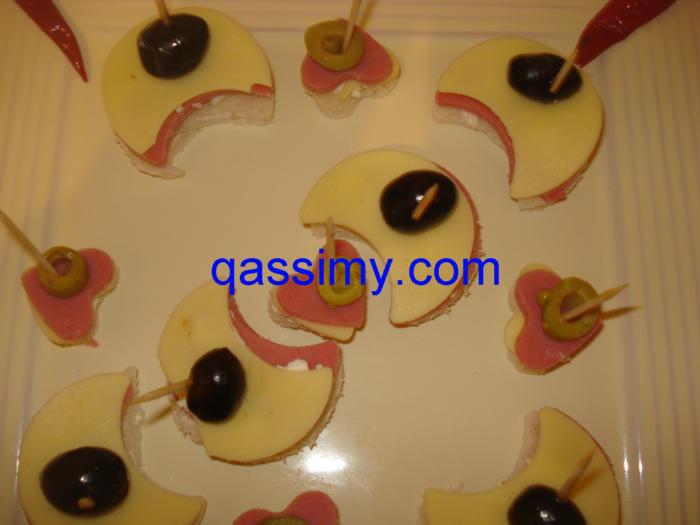 http://www.qassimy.com/up/users/amina/DSC05456.jpg