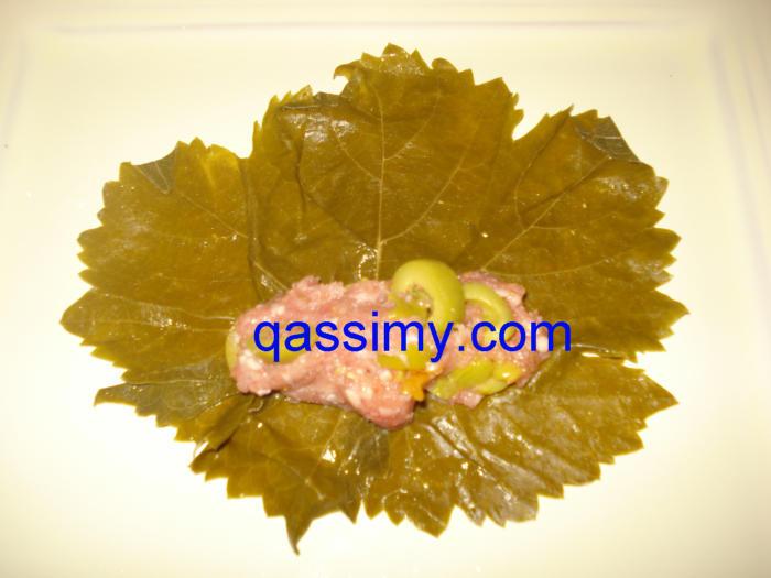 http://www.qassimy.com/up/users/amina/DSC05471.jpg