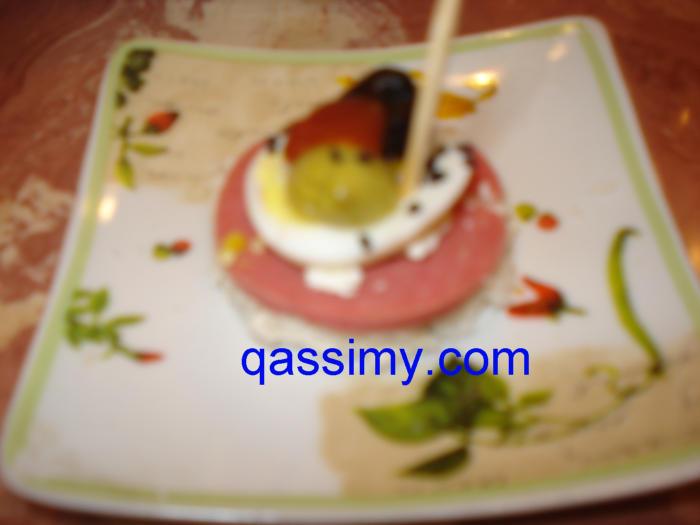 http://www.qassimy.com/up/users/amina/DSC05484.jpg