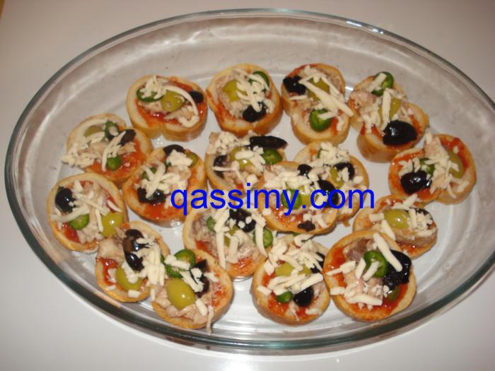 http://www.qassimy.com/up/users/amina/DSC05495.jpg