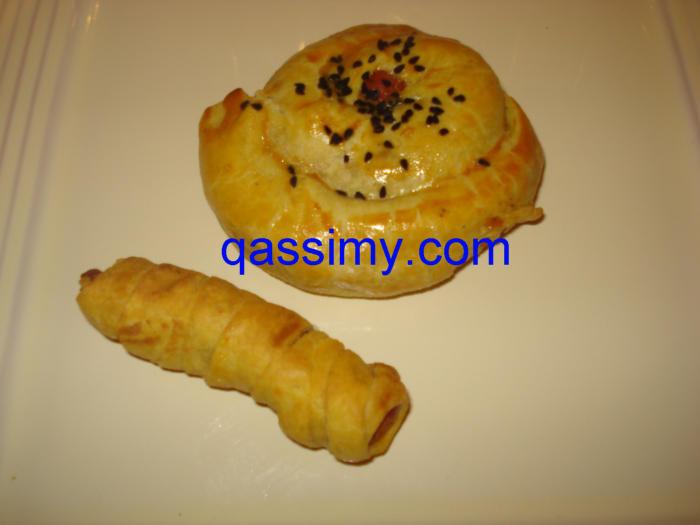 http://www.qassimy.com/up/users/amina/DSC05524.jpg