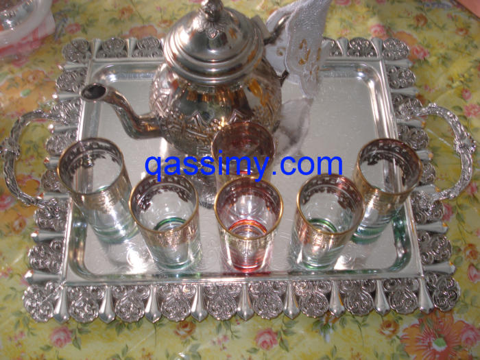 http://www.qassimy.com/up/users/amina/DSC05531.jpg