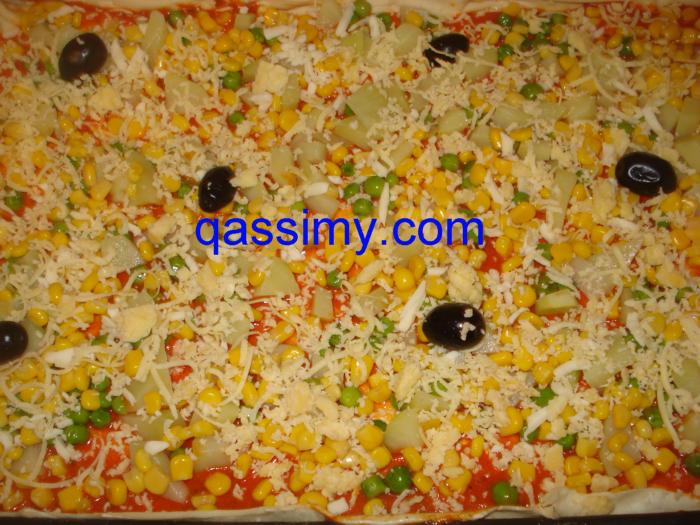 http://www.qassimy.com/up/users/amina/DSC05590.jpg