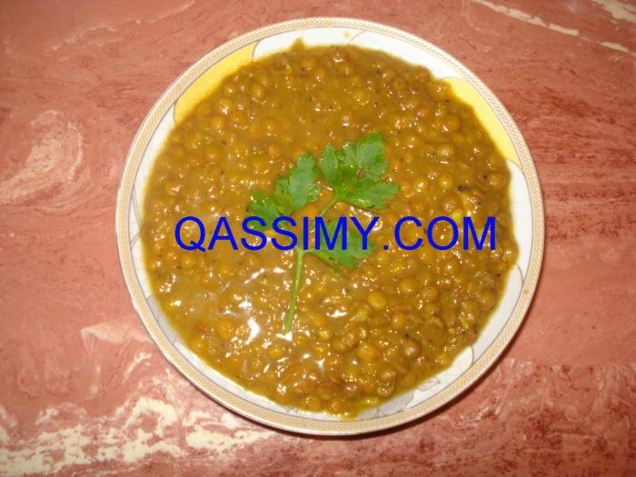http://www.qassimy.com/up/users/amina/DSC05621.jpg