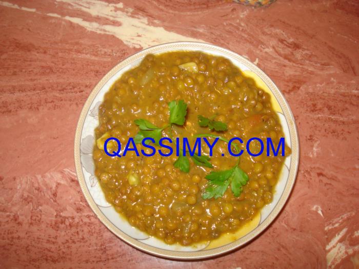 http://www.qassimy.com/up/users/amina/DSC05624.jpg