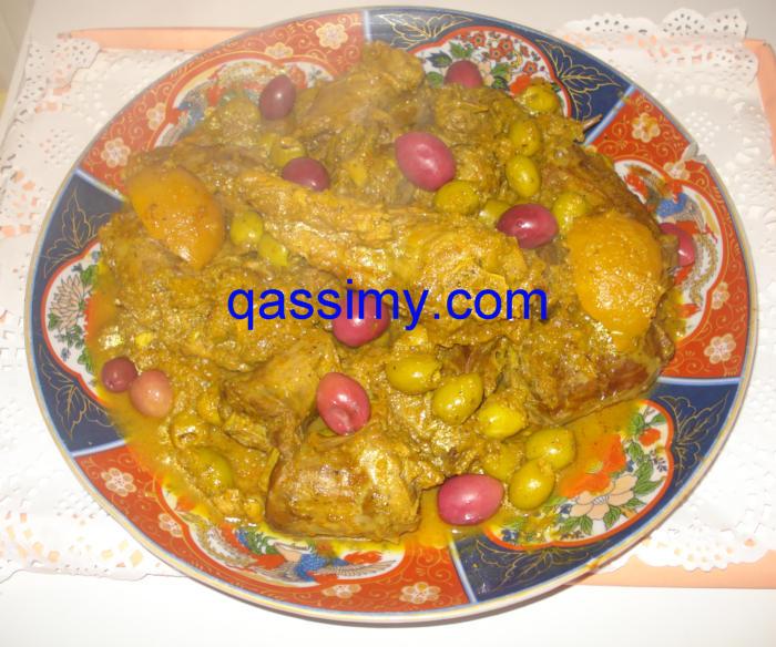 http://www.qassimy.com/up/users/amina/DSC05683.jpg