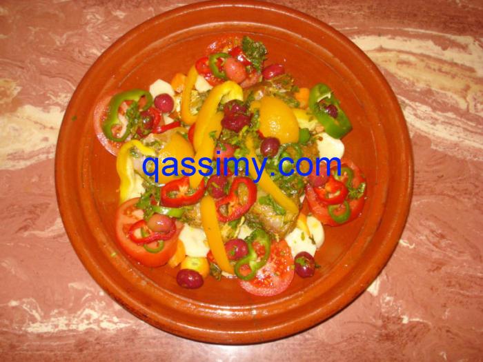 http://www.qassimy.com/up/users/amina/DSC05795.jpg
